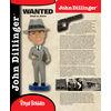 Thumb photo 10 of John Dillinger Bobblehead