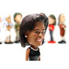 Thumb photo 4 of Michelle Obama Bobblehead