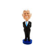 Thumb photo 1 of Ted Kennedy Bobblehead