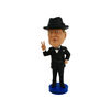 Thumb photo 1 of Winston Churchill v1 Bobblehead