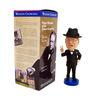 Thumb photo 2 of Winston Churchill v1 Bobblehead