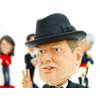 Thumb photo 3 of Winston Churchill v1 Bobblehead