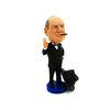 Thumb photo 5 of Winston Churchill v1 Bobblehead