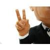 Thumb photo 6 of Winston Churchill v1 Bobblehead