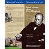 Thumb photo 8 of Winston Churchill v1 Bobblehead