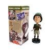 Thumb photo 2 of General George Patton V1 Bobblehead