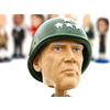 Thumb photo 4 of General George Patton V1 Bobblehead