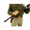 Thumb photo 5 of General George Patton V1 Bobblehead