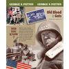 Thumb photo 8 of General George Patton V1 Bobblehead