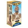 Thumb photo 5 of RETIRED - King Tut Bobblehead