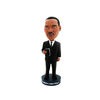 Thumb photo 1 of Dr. Martin Luther King Jr. Bobblehead