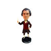 Thumb photo 1 of Thomas Paine Bobblehead