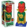 Thumb photo 1 of Vision Bobblehead