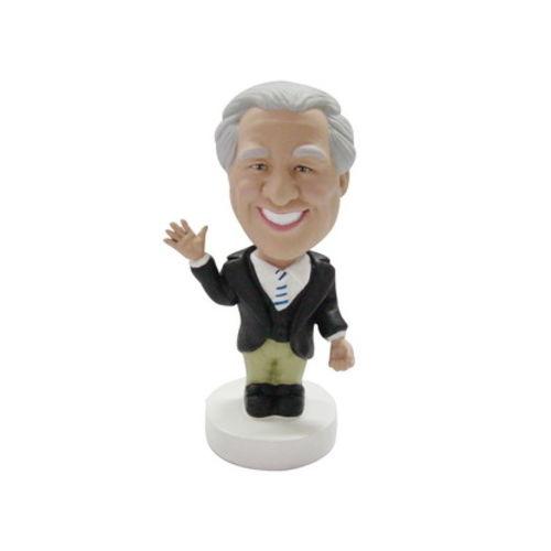 Bobblehead-waving-gentleman