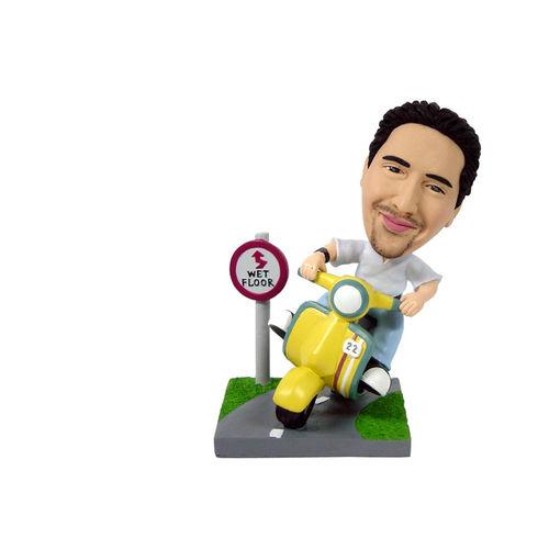 Moped_rider