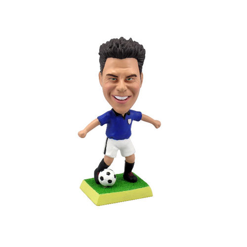 Bobblehead-soccer-player-blue