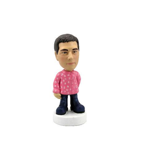 Bobblehead-pink-jacket