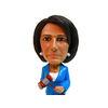 Thumb photo 3 of Nancy Pelosi Bobblehead