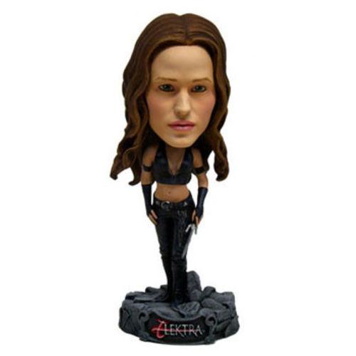 Photo 1 of Elektra Head Knocker