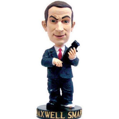 Photo 1 of Maxwell Smart Head Knocker