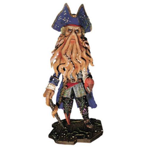 Photo 1 of Pirates of the Caribbean Davy Jones Head Knocker