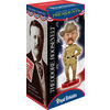 Teddy Roosevelt Bobblehead