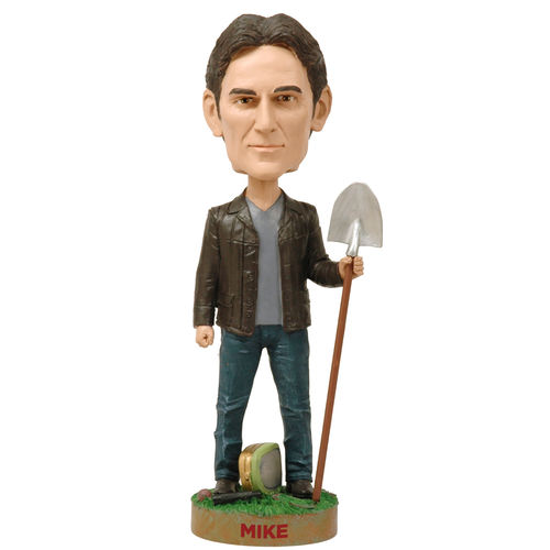 Photo 1 of American Pickers Bobblehead - Mike