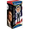 Thumb photo 5 of Mitt Romney Bobblehead
