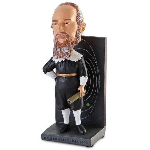Photo 1 of Galileo Galilei Bobblehead