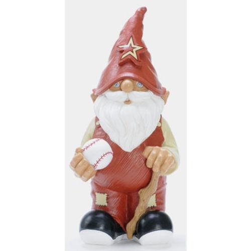 Photo 1 of Houston Astros Gnome Male