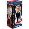 Thumb photo 2 of Herbert Hoover v1 Bobblehead