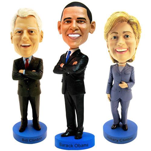 Democratic-collection