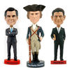 Thumb photo 1 of Republican Bobblehead Collection (3 Pack)