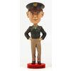 Thumb photo 1 of Dwight D. Eisenhower v1 Bobblehead