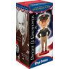 Thumb photo 2 of Dwight D. Eisenhower v1 Bobblehead