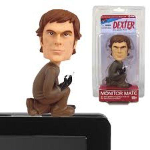 Photo 1 of Dexter Computer Sitter