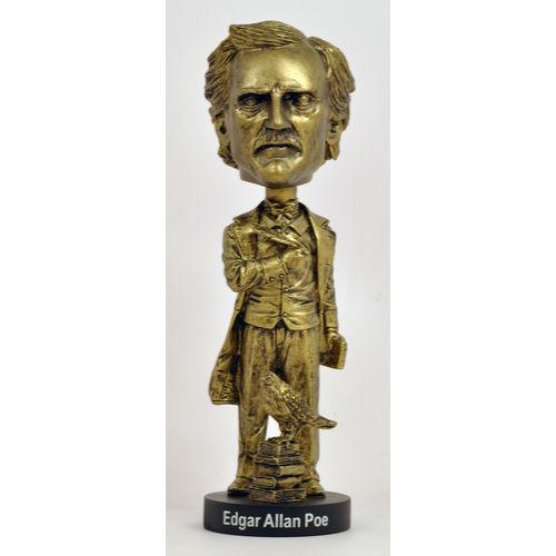 Edgar-allen-poe-bronzeversion