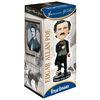 Edgar Allan Poe BRONZE Bobblehead