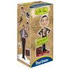 Thumb photo 5 of RETIRED - Mr. Bean Bobblehead
