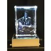 Thumb photo 2 of Laser Crystal LED Display Base - 9.5 cm