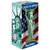 Thumb photo 6 of Statue of Liberty Bobblehead