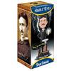 Nikola Tesla Bobblehead
