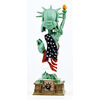 Thumb photo 2 of Statue of Liberty - American Flag Version Bobblehead