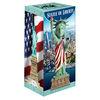 Thumb photo 3 of Statue of Liberty - American Flag Version Bobblehead