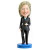 Thumb photo 1 of Hillary Clinton 2016 Edition Bobblehead