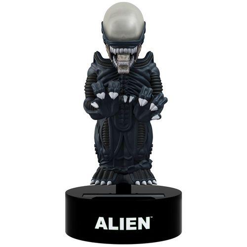 Alien-front-promorenderhr-copy-650h