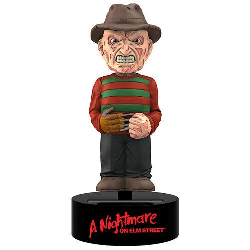 Photo 1 of Nightmare On Elm St - Freddy