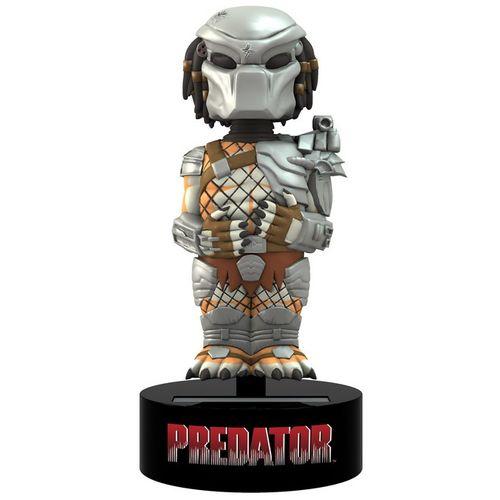 Photo 1 of Predator - Jungle Hunter