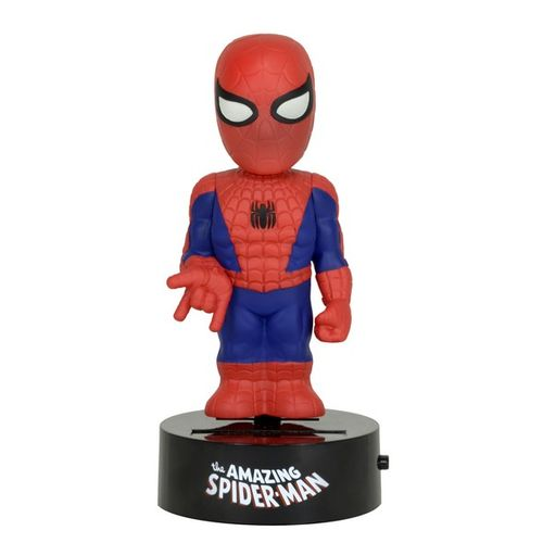 Photo 1 of Marvel - Spider Man