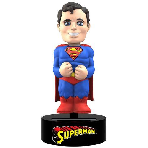 Superman-front-promorenderhr-650h